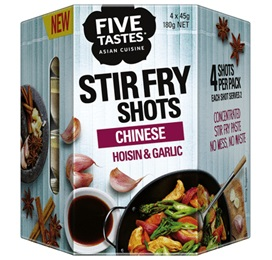 Hoisin Garlic Stir Fry Shot.JPEG