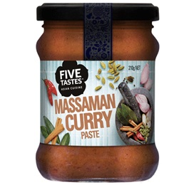 Massaman Curry Paste.JPEG