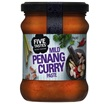 Penang Curry Paste
