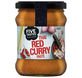 Thai Red Curry Paste.JPEG
