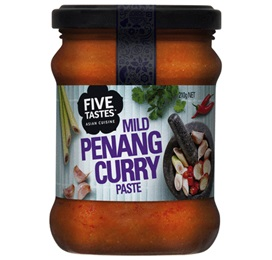 Penang Curry Paste.JPEG