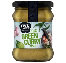 Thai Green Curry Paste.JPEG